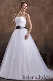 lace romantic vintage wedding dresses with sleeves helenebridal com