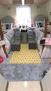 60 tips and tricks dorm room organization storage ideas on a