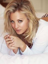 kaley cuico naked kaley cuoco big bang theory pics great new kaley cuoco pics