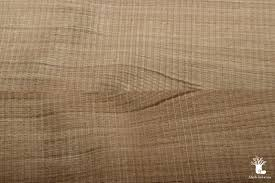 White Oak Veneer Wood Veneer U2014 Product Categories U2014 Abadi Indorona U2014 Page 11