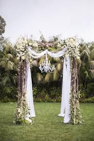 wedding arches pics wedding arch design ideas best home design ideas sondos me
