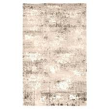 Small Cream Rug Viera Cream 5 U0027 X 8 U0027 Area Rug El Dorado Furniture