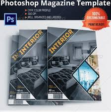 architecture brochure templates free free and premium print magazine templates 56pixels