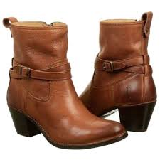 womens frye boots size 11 best 25 frye boots ideas on frye frye