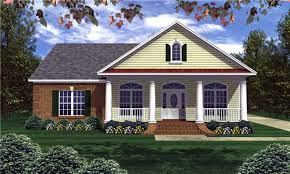 house style cottage house styles ew webb enginnering