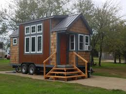 Mini Homes On Wheels For Sale by Tiny Houses In Texas Rv Park Canton Tx Cabin Rentals Canton Tx