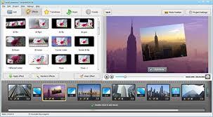 aplikasi untuk membuat gambar 3d download photo slideshow software with 3d effects smartshow 3d