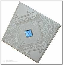 Decorative Acoustic Panels Compare Prices On Decorative Acoustic Panel Online Shopping Buy