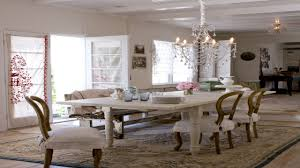 French Country Dining Room Ideas Christmas Bedroom Decor French Country Dining Room Shabby Chic