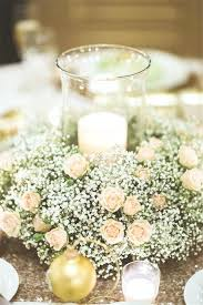 inexpensive wedding flowers excellent inexpensive centerpieces for weddings minimalist simple