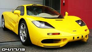 bmw sports cars for sale porsche 911 rsr alpine sports car mclaren f1 sale bmw