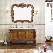 Unfinished Bathroom Vanity by Lowes Unfinished Cabinets Lowes Unfinished Cabinets Suppliers And