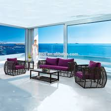 Cheap Outdoor Furniture Outdoor Furniture China Outdoor Furniture China Suppliers And