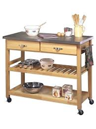 kitchen carts islands kitchen carts islands and utility tables best interior ideas