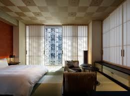new inn style tokyo u0027s first luxury ryokan the japan times