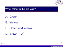 colour of live wire dolgular com