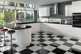kitchen designs white kitchen super white kitchen ideas image inspirations for