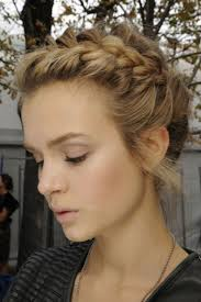 swedish hairstyles hairstyles for long hair tied up 354 best hair stuff images on