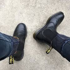 dr martens womens boots canada dr martens official site