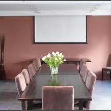 chambre d hote aubigny sur nere villa stuart bed breakfast 12 avenue de aubigny sur