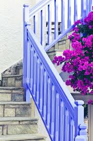 Outdoor Banisters And Railings 55 Beautiful Stair Railing Ideas Pictures And Designs