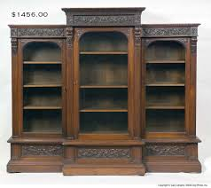 old bookcases for sale google image result for http www hapmoore com 7 27 07