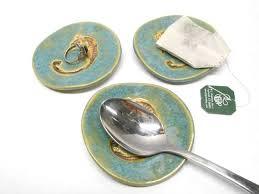 metal dish ring holder images 423 best pottery by saleek images dishwasher jpg