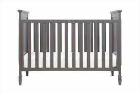 Davinci Mini Crib Emily Baby Bed S Davinci Mini Crib On Me In Convertible