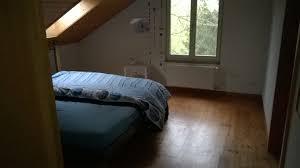 klimagerät für schlafzimmer split klimagerät für schlafzimmer kosten günstige preise