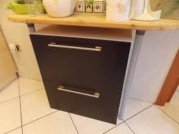 kitchen cabinet handles ikea kitchen waste sorting cabinet ikea hackers ikea hackers