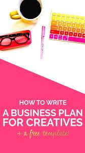 home based business sample business plan