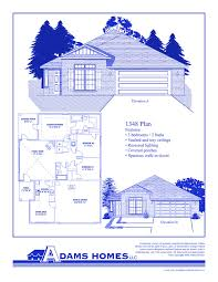 adams homes floor plans adams homes floor plans and location in jefferson shelby st