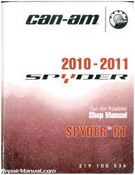 bombardier atv manuals repair manuals online