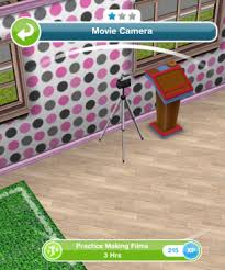 design fashion neighbor sims freeplay the sims freeplay social tasks list the girl who games