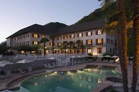 chambres d hotes talloires 74 hôtel les grillons savoie mont blanc savoie et haute savoie alpes