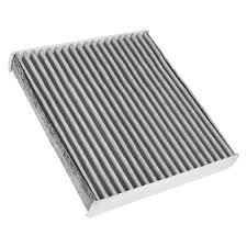 lexus ls 460 air conditioner filter popular lexus air filter buy cheap lexus air filter lots from