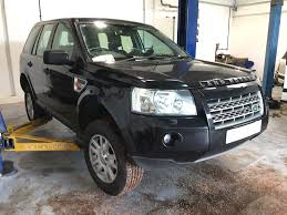 land rover freelander 2000 currently breaking 2000 land rover discovery 2 2 5l td5 es