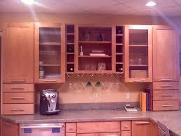 caruso u0027s cabinets wellborn cabinet prairie hanover maple light