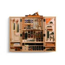 Dvd Cabinet Woodworking Plans by Build A Hanging Tool Cabinet Finewoodworking