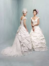 ian stuart wedding dresses new 2013 ian stuart dresses wedding dresses plan your