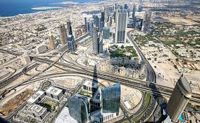 Burj Khalifa Burj Khalifa Tickets Thrillophilia