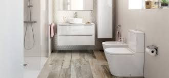 Bathroom Fixtures Uk Bathroom Bathroom Fixtures Uk Roca Uk Bathrooms Roca Picturesque
