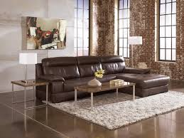Brown Leather Armchair For Sale Design Ideas Decorating Ashley Furniture Sectional With Brown Leather Sofa And