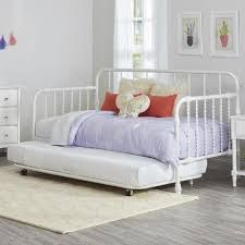 twin size daybed with trundle best 25 trundle daybed ideas on pinterest girls daybed daybed