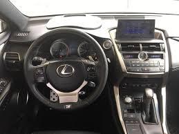 2015 lexus nx wheels used 2015 lexus nx 200t 4 door sport utility in kelowna bc 7ta0177a