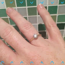 widow wedding ring widow s voice seven widowed voices loss and