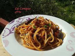 comment cuisiner les tomates s h s comment cuisiner des tentacule de poulpe inspirational spaghettis au