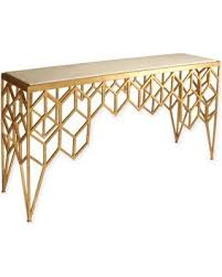 Safavieh Console Table Bargains On Safavieh Couture Laurenza Marble Console Table In Gold