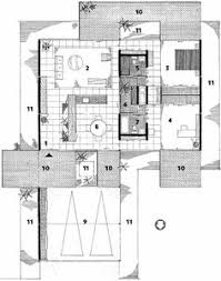 Home Theater Design Layouts  Stud Walls Btw The Theater And - Home theater design layout