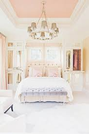 pretty bedroom pic shoise